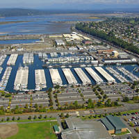 Harbor Marine Maintenance & Supply