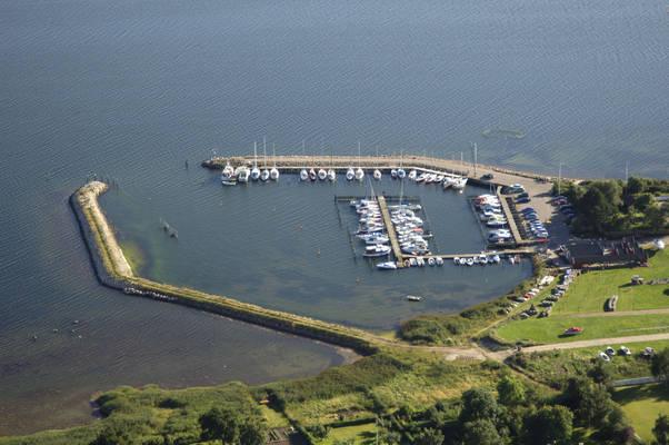 Hørby Lystbådehavn