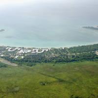 Negril Harbour