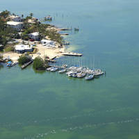 Upper Keys Sailing Club