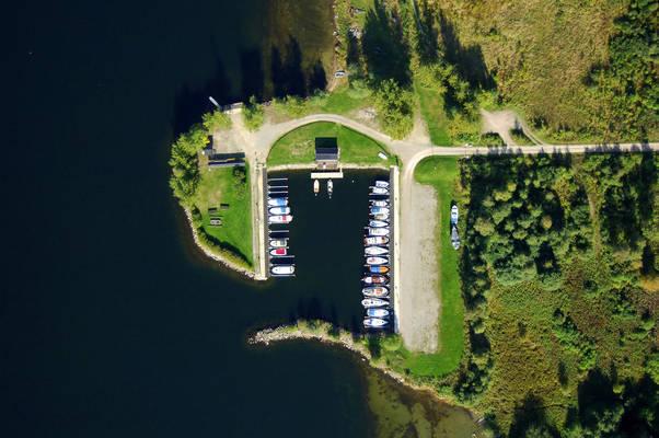 Gustavsberg Marina