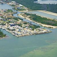 Harbour House Marina
