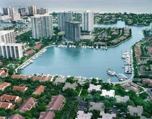 90ft Slips Miami/Ft Lauderdale