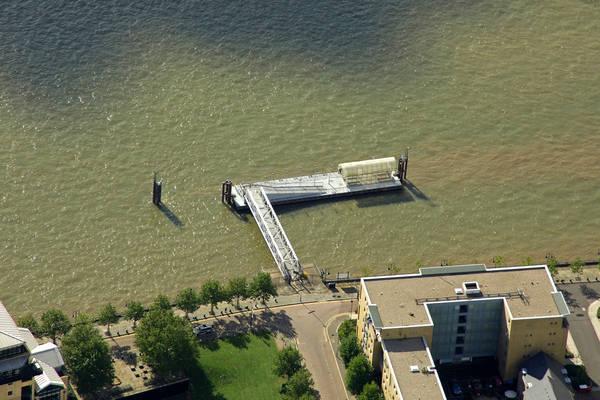 Masthouse Terrace Pier