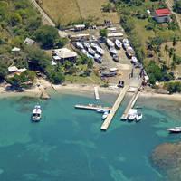 Carriacou Marine