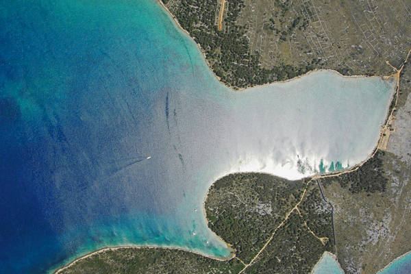 Mirine Harbour