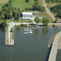 New England Power Boats
