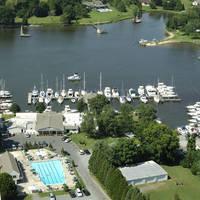 Miles River Yacht Club