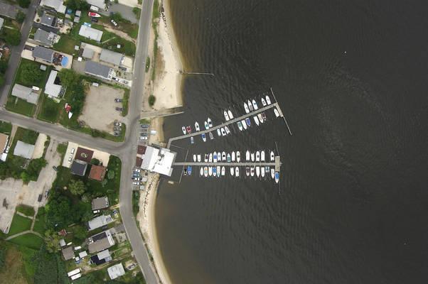 Gilford Park Yacht Club