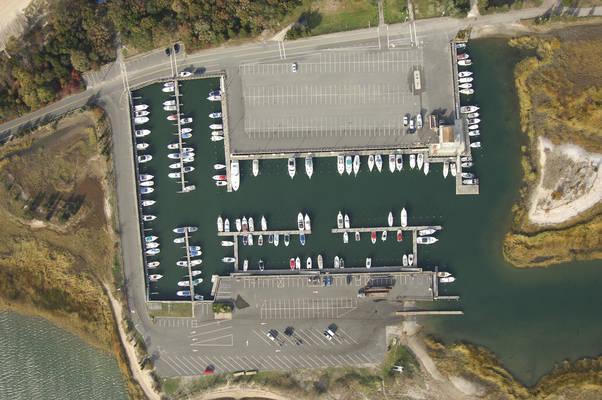 Smithtown Bay Yacht Club