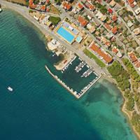 Argostoli North Marina