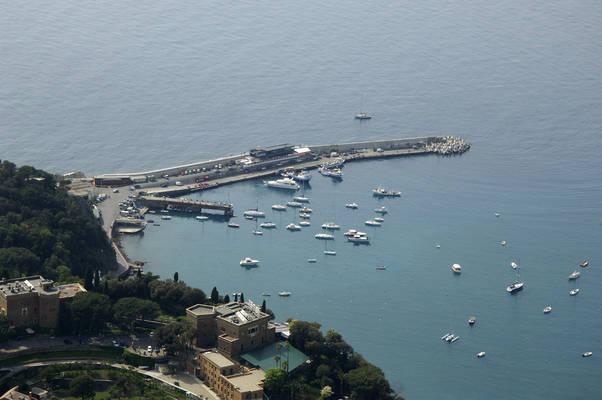 Sestri Levante Marina