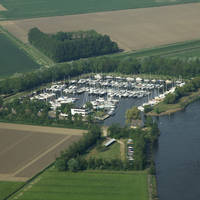 Blinckvliet Yacht Haven
