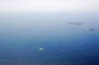 Navagion Lighthouse