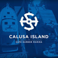 Safe Harbor Calusa Island