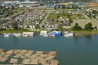 Royal City Yacht Club
