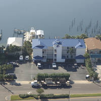 Sailfish Yacht Club