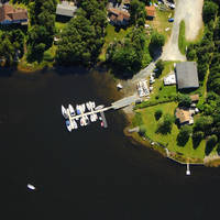 Petpeswick Yacht Club