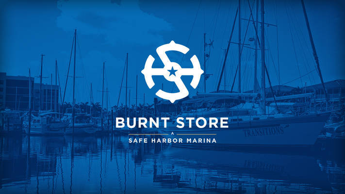 Safe Harbor Burnt Store
