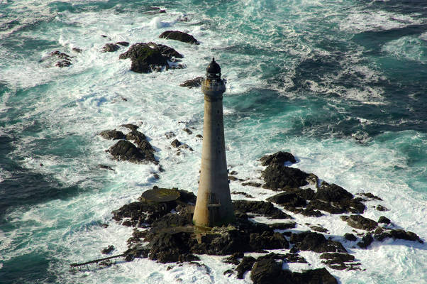 Skerryvore Lighthouse