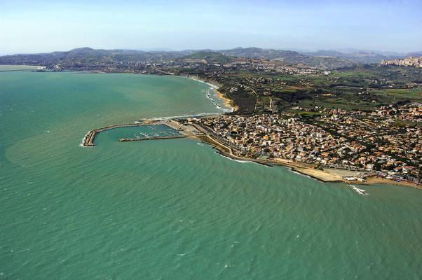 San Leone Marina