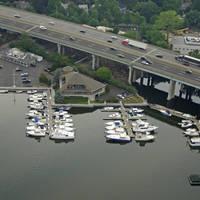 Riverscape Marina
