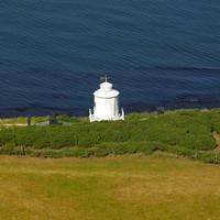 Whitby High Lighthouse