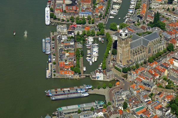 W.S.V Maartensgat