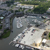 Harbour Cove Marine Services
