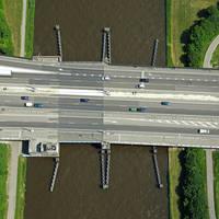 Oosterhaven Bridge