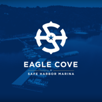 Safe Harbor | Eagle Cove Resort and Marina
