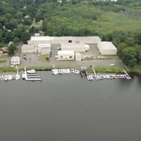 Portland Boat Works