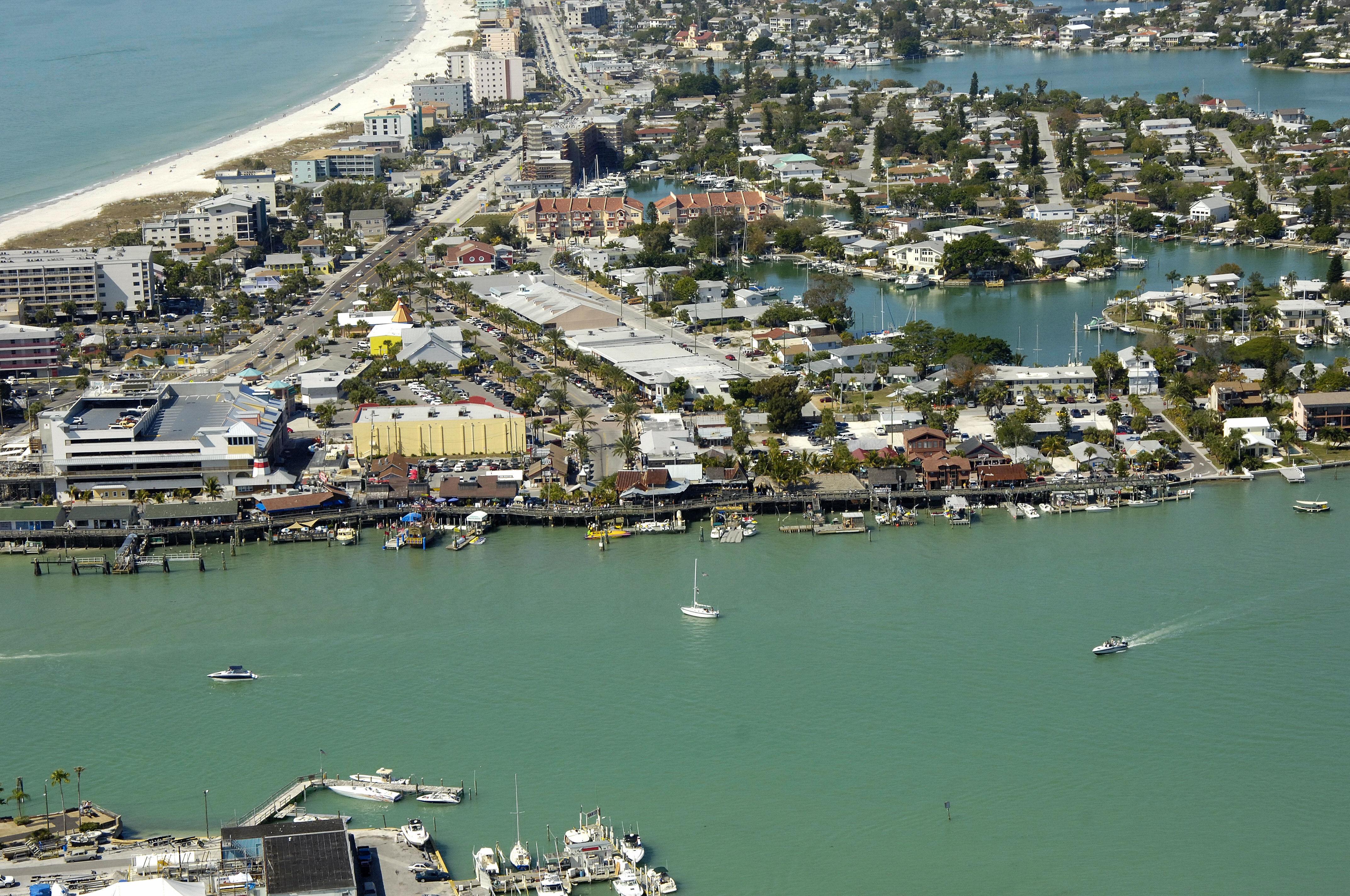 Luxury Rentals Close To Johns Island Vero Beach Florida