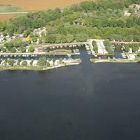 Rowan Bluffs Marina
