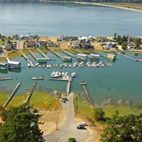 Sandy Hook Yacht Club