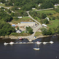 Midcoast Marine Supply