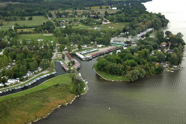 Goreski's Lakeside Recreation