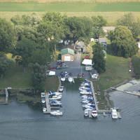 Lockview Marina