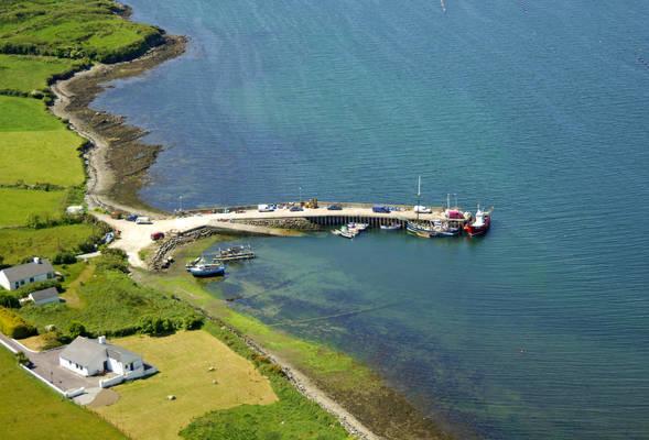 Roaringwater Quay