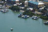 Captiva Island Yacht Club