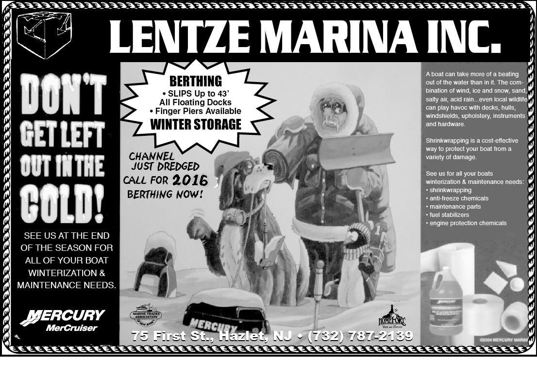 Lentze Marina, Inc In Hazlet, NJ, United States   Marina Reviews   Phone  Number   Marinas.com