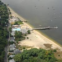 Sea Cliff Yacht Club