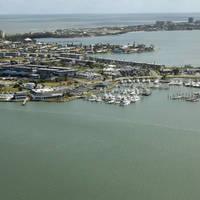 Pelican Yacht Club