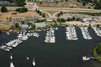 Point Judith Yacht Club