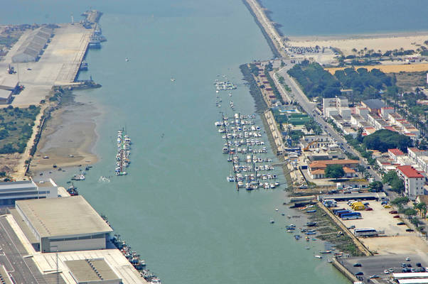 Santa Maria Marina