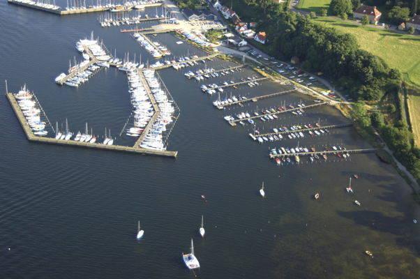 Roskilde Havn