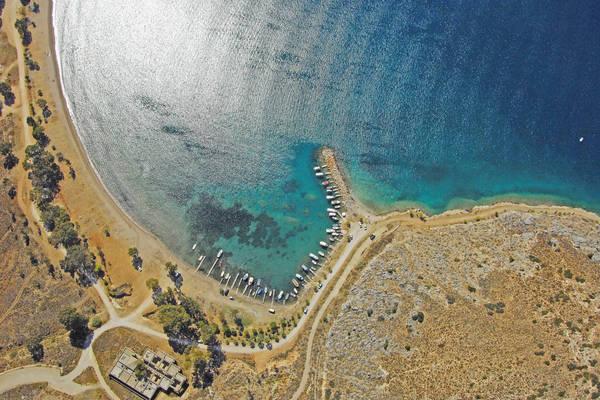 Karathona Marina