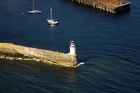 Ardrishaig Lighthouse