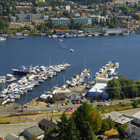 Puget Sound Yacht Club