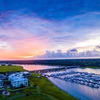 Morningstar Marinas - Golden Isles